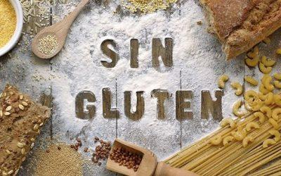 """La nueva moda """"sin gluten"""" Los pro y los contra de seguir una alimentación sin tacc"""
